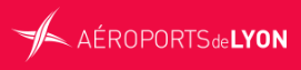 Aéroports de Lyon : le rachat des 60 % de parts de l'Etat finalisé