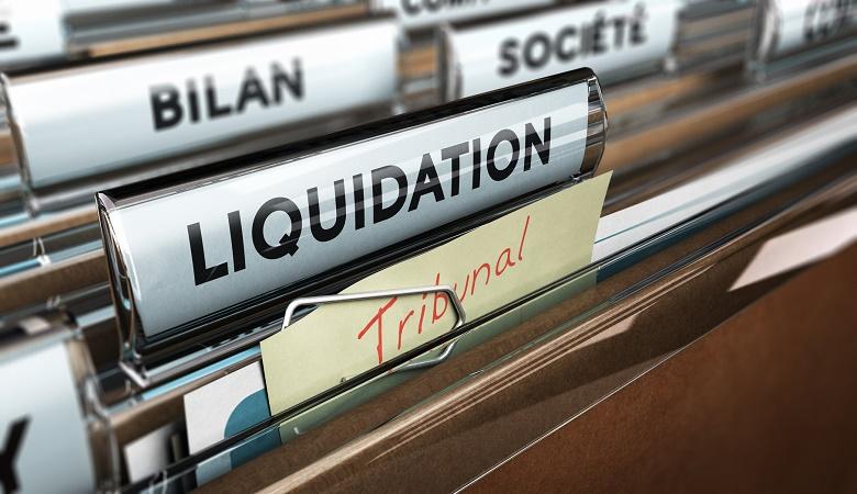 Le nombre de procédures de liquidation ou de redressement d'agences de voyages françaises baisse de 20 % au 3e trimestre 2016 selon Altarès - Photo : Olivier Le Moal-Fotolia.com