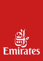 Emirates ne vole plus qu'avec des A380 ou des B777