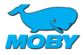 Italie : Moby Lines ouvre ses ventes 2017 vers Olbia (Sardaigne)