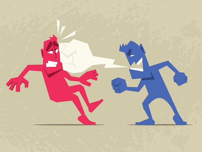 Il ne faut pas oublier que la gestion des réclamations est un acte de fidélisation des clients, et certains professionnels l'oublient parfois © zhitkov - Fotolia.com