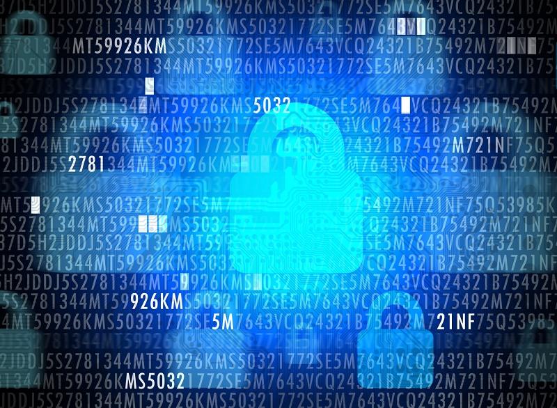 Les infractions au Règlement général sur la protection des données qui entrera en vigueur en 2018 peuvent être punies par de fortes amendes, pouvant aller jusqu'à 4% du chiffre d'affaires ou jusqu'à 20 M€, la valeur la plus élevée étant retenue © adrian_ilie825 - Fotolia.com