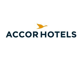 Accorhotels finalise l'acquisition de Concierge Holding Company Limited
