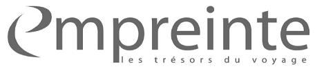 Empreinte : les pré/post acheminements à 100 € pour la Riviera Maya et la Rep Dom !