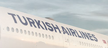 Turkish Airlines volera vers La Havane et Caracas dès le 20 décembre 2016 - Photo : Turkish Airlines