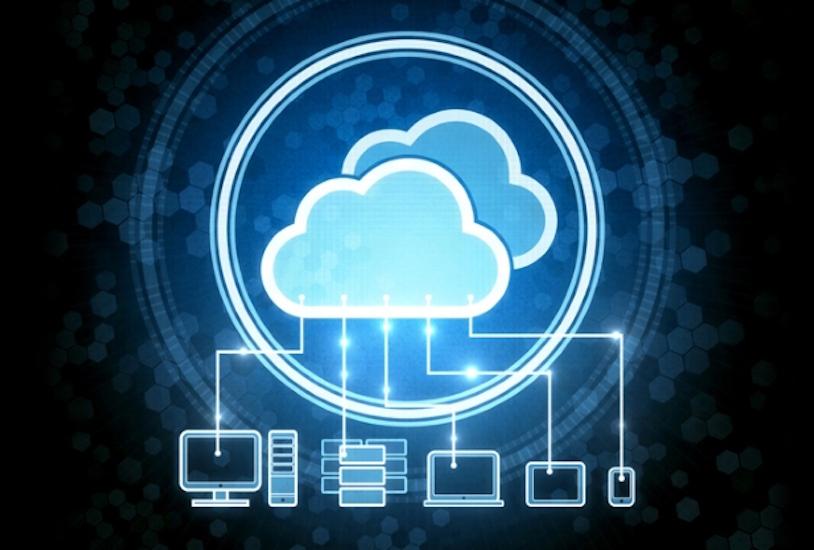 L'avantage du Cloud, c'est sa flexibilité. Je ne paye que ce dont j'ai besoin. J'évolue en fonction de mon développement ou je réduis la voilure si je connais un retour de conjoncture - DR