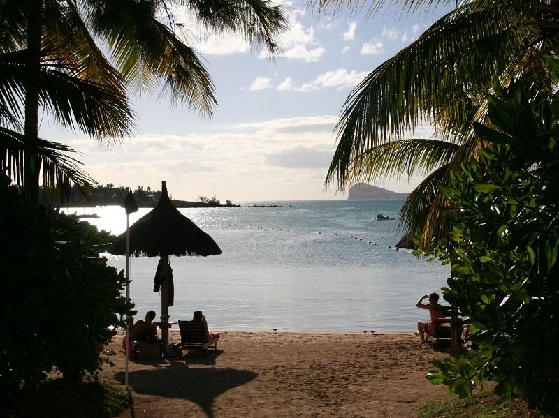 Sur l'Ile Maurice, vous pourrez pratiquer le snorkelling, la voile, la planche à voile, le kitesurf, le surf, effectuer de croisières en voilier et pratiquer la pêche au gros - DR : JDL