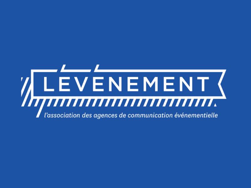 Communication événementielle : Mikaël Lavollé rejoint Lévénement