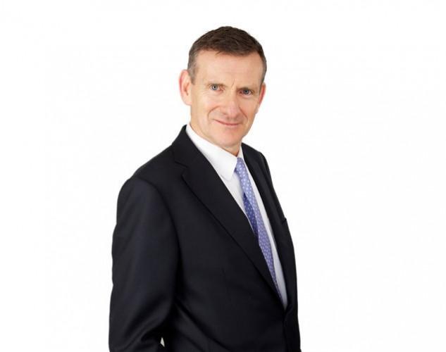 Thomas Cook Group a limité la casse en 2016