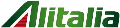 Alitalia : premier vol direct Rome - La Havane le 29 novembre