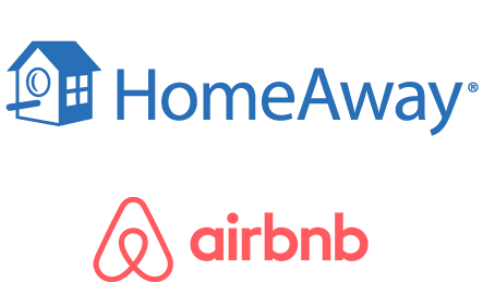 Barcelone : amendes de 600 000 € pour AirBnb et HomeAway