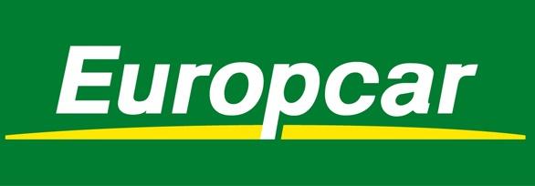 Europcar : le conseil de surveillance évince Philippe Germond, président du directoire
