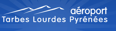 Tarbes-Lourdes : trafic perturbé par des manifestants lundi 28 novembre 2016
