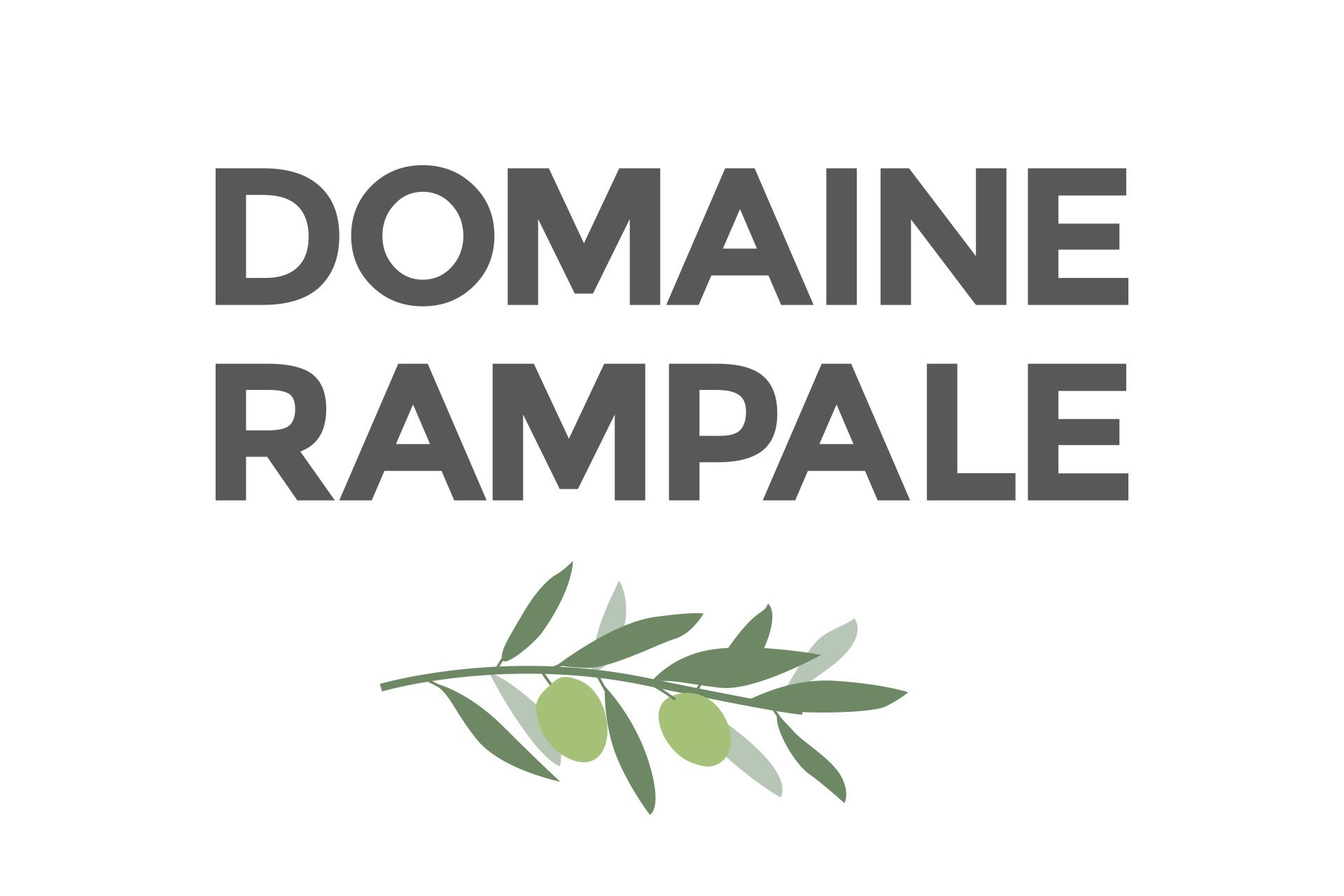 Spend the winter in Provence at Domaine Rampale