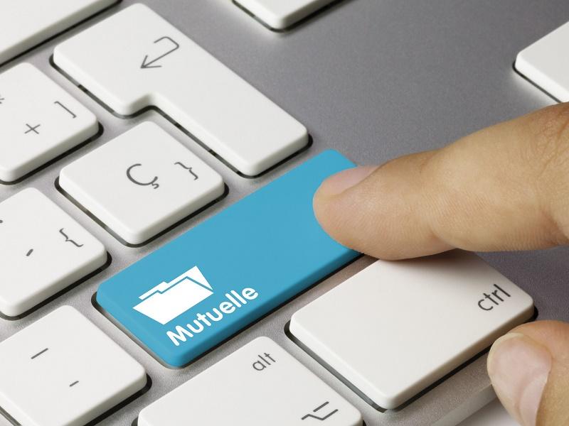 Pour la transformation de l'APST en mutuelle, il faudra encore attendre - Photo : momius-Fotolia.com