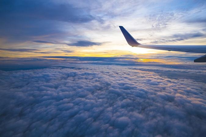 Pour l'OMT et le WTTC, la reprise des vols des compagnies aériennes britanniques vers Charm el-Cheikh est une priorité - Photo : tanasan-Fotolia.com