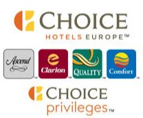 Grèce : Choice Hotels va ouvrir son premier hôtel à Athènes