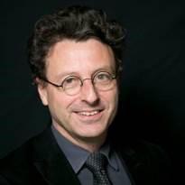 Eric Trautmann nommé DGA de Corsair - Photo DR