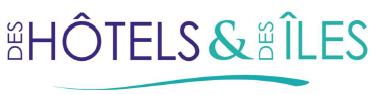 Des Hôtels et des Îles prolonge son Challenge des Îles jusqu'au 13 décembre 2016