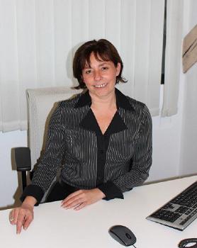 Pascale Bassière est la nouvelle directrice des ventes de Frequent Flyer Travel Paris - Photo : FFT Paris