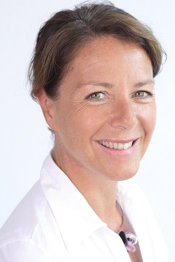Lydia Morinaux - DR