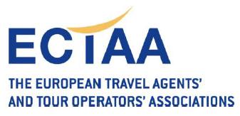 ECTAA : la dernière réunion semi-annuelle s'est déroulée en Tunisie