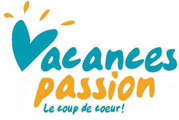 Vacances passion : la Ligue de l'enseignement lance sa marque famille