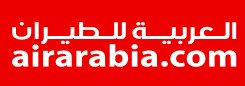 Air Arabia Maroc atterrit à Bordeaux