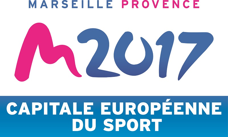 Marseille : European Capital of Sport in 2017
