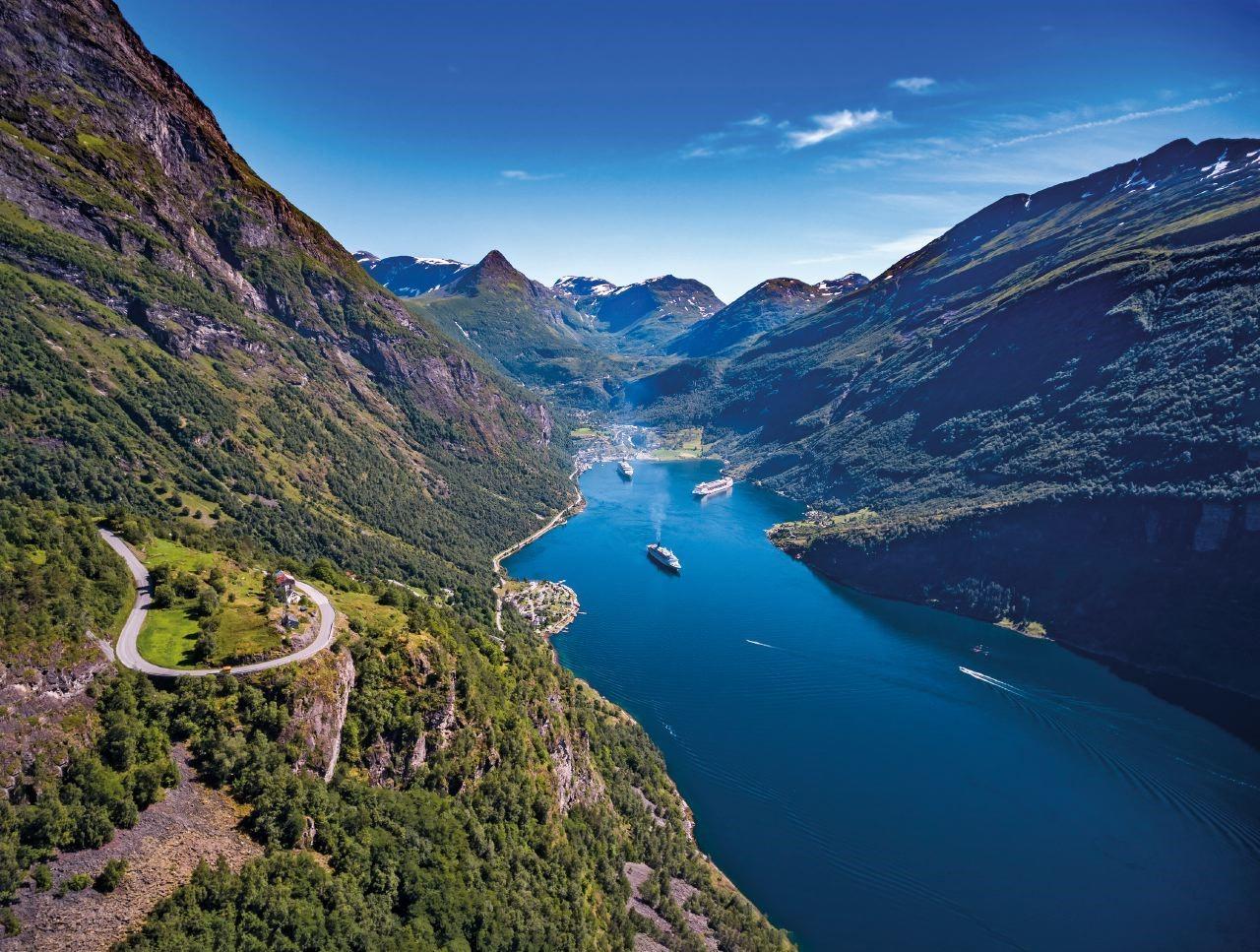 Photo: Nordiska