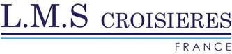 LMS Croisières recrute Sandrine Duron en tant que commerciale Grand Est