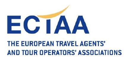 2018 : l'année du tourisme UE - Chine
