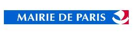 Paris et Tokyo : action de promotion commune des deux destinations