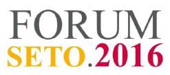 Le 8ème Forum du SETO s'ouvre ce mercredi à Deauville