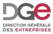 Start-up : le Réseau national d'incubateurs et d'accélérateurs touristiques officiellement lancé