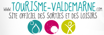 Ivry-sur-Seine : Rencontres du Tourisme en Val-de-Marne jeudi 15 décembre 2016