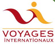 Inde : Voyages Internationaux offre le visa pour les réservations effectuées en janvier 2017