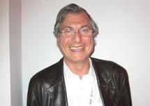 Gérard La Rocca - DR