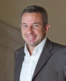 Auvergne-Rhône-Alpes : L. Flasseur nommé DG du futur nouveau CRT