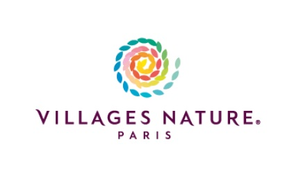 Paris : vague de recrutement pour le projet Villages Nature