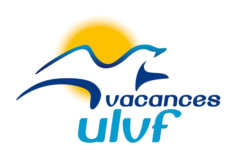 Vacances ULVF : une offre Groupes pour le Carnaval de Nice 2017