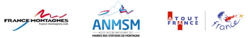 Montagne : le nombre de nuitées en France devrait augmenter de 1,9 % pendant l'hiver 2016/2017