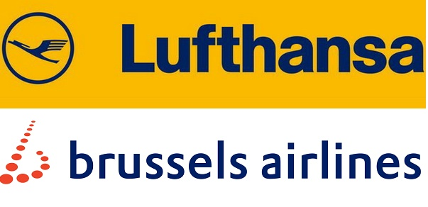 Lufthansa AG finalise l'acquisition de Brussels Airlines
