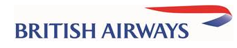 Grève des PNC : British Airways assurera tous ses vols les 25 et 26 décembre 2016