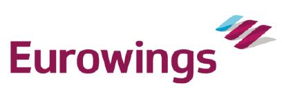Eurowings va ouvrir des vols vers Montego Bay et Windhoek en juillet 2017