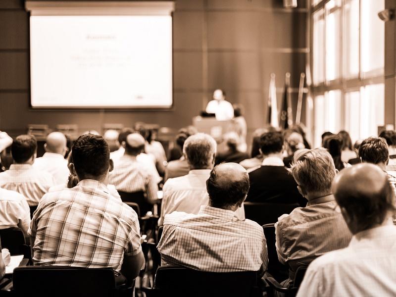 C'est le 21 février 2016 que la direction de TUI France présentera son projet One aux syndicats - Photo : kasto-Fotolia.com