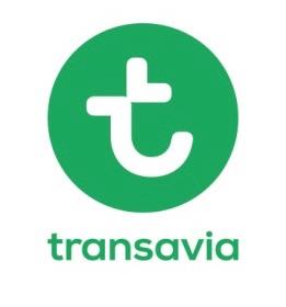 Transavia France : la grève n'impactera pas le trafic du 25 décembre 2016