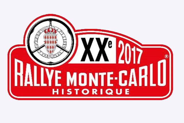 20e Rallye Monte-Carlo Historique : une course de légende !
