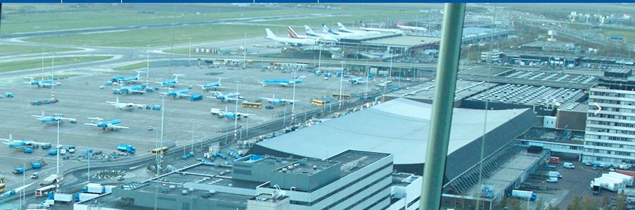 L'OACI dévoile les statistiques du transport aérien mondial de passagers en 2016 - Photo : OACI