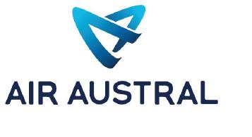 Grève Air Austral : tous les passagers seront transportés le 5 janvier 2017